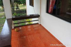 Cheap Laminate Flooring For Sale Cheap House For Sale Panglao Bohol Near The Beach Bohol Real Estate