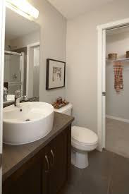 25 best we create bathrooms images on pinterest vessel sink