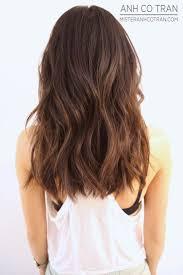 medium hair long hair summer medium length hairstyles