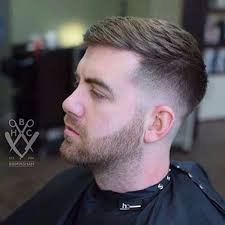 today show haircut 64 best hair man images on pinterest men s hairstyle hair