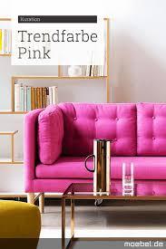 Esszimmerst Le Leder Lila 14 Besten Statement Möbel Bilder Auf Pinterest Farben Angebote