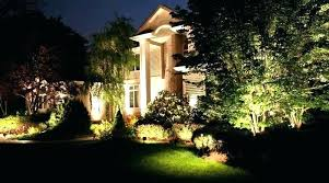 Lowes Led Landscape Lights Lowes Outdoor Landscape Lighting Craftsman Style Outdoor Lighting