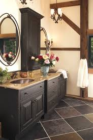 house to home bathroom ideas this house small bathroom ideas home willing ideas