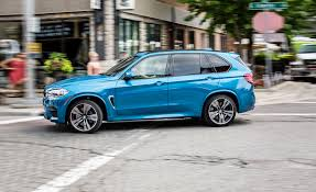 custom bmw x5 2017 bmw x5 m in depth model review car and driver