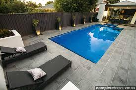 poolside designs pool and landscape design myfavoriteheadache com