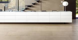floor gres floortech 1 0 source