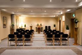 funeral homes portmarnock funeral home staffords funeral homes dublin funeral