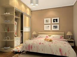 ceiling lights for bedrooms 140 trendy interior or ceiling lights full image for ceiling lights for bedrooms 57 cute interior and full size of bedroombedroom