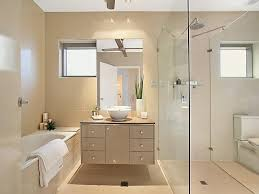 Modern Bathroom Lights 30 Modern Bathroom Design Ideas For Your Heaven Freshome