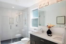 big ideas for small bathrooms 10 big ideas for small bathrooms domilya