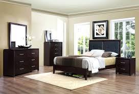 7 piece bedroom set king espresso king bedroom set modern cherry bedroom furniture dark wood
