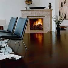 solid beech flooring flooringsupplies co uk