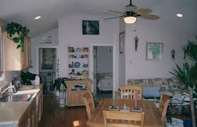 homes with inlaw apartments in apartment shrewsbury ma