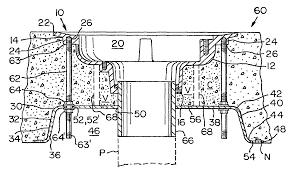 4 Floor Sink by Floor Design Zurn Floor Drain Installation