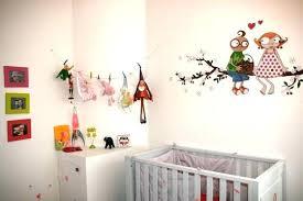 décoration murale chambre bébé garçon deco murale chambre bebe garcon deco murale chambre bebe deco murale