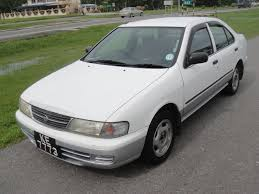nissan sunny 2002 modified pictures of cars bestautophoto com