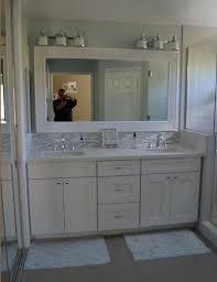 bathroom remodeling hk construction san diego