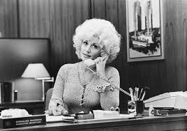 Dolly And Me Clothing 21 Things You Probably Don U0027t Know About Dolly Parton Thought Catalog
