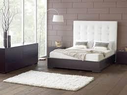 Culle Neonato Ikea by Lettini Bambini Design Disegno Idea Camerette Di Design Camerette