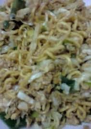 cara membuat mie goreng cur wortel 1 439 resep mie goreng kol enak dan sederhana cookpad