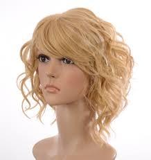 inverted bob hairstyles long wavy inverted bob haircuts my cms