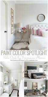 pale oak benjamin moore is a versatile and stunning neutral color