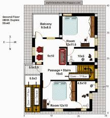 30 40 indian house plans amazing house plans