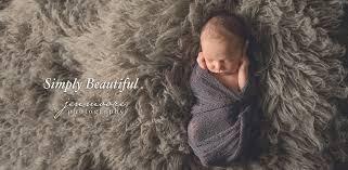 cincinnati photographers welcome cincinnati newborn photographer jen photography