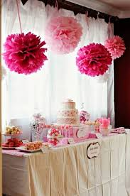 How To Decorate Christening Cake Simple Baptism Decoration Ideas Room Furniture Ideas