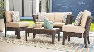 patio furniture the home depot canada