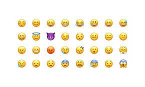 drink emoji iphone in pictures apple u0027s ios 11 emojis coming soon arabianbusiness com