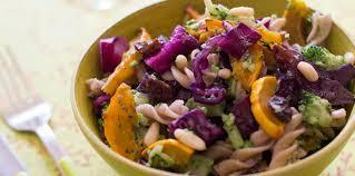 recette cuisine hiver salade composée d hiver facile et pas cher recette sur cuisine