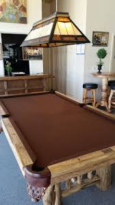 pool tables a collection of ideas to try about products queen