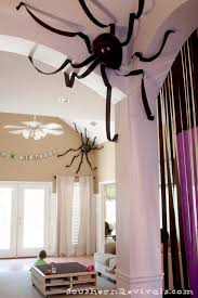 home made holloween decorations images of halloween decorations indoor halloween decorations diy