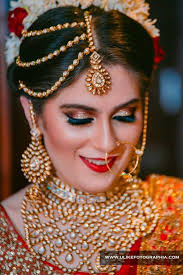 20 best bridal nethi chutti designs images on indian