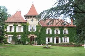 chambres d hotes rhone chambres d hôtes dans la montagne bourbonnaise maison d hôte dans