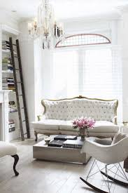French Designs For Bedrooms by Best 25 French Living Rooms Ideas On Pinterest French Room