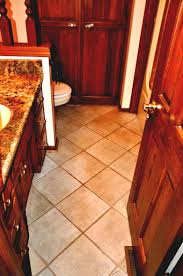 bathroom one world trading small bathroom makeover small