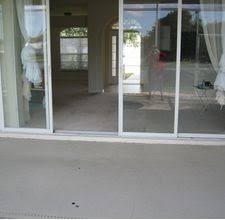 adjusting sliding glass door how to fix or repair your sliding glass doors without taking