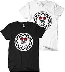 design baju yang smart official lany store