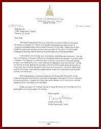 6 reference letter for immigration sendletters info