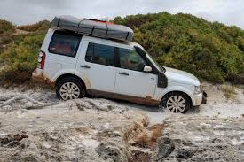 Land Rover Discovery Review 2015 2016 U2013 August 2017 Whichcar
