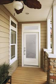frosted glass entry doors 31 best beautiful front doors images on pinterest front doors