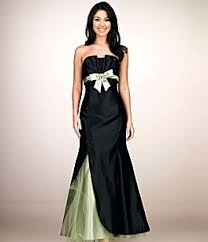 black friday prom dresses fashion cloth