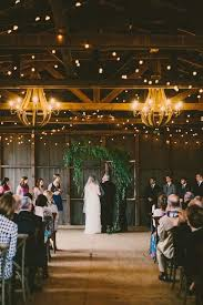 wedding venue backdrop dramatic floral installations backdrops mywedding