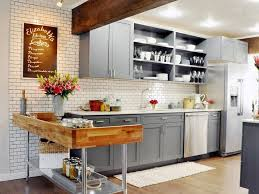 kitchen grey cabinet paint dark gray cabinets dark grey kitchen