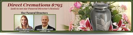 affordable cremation alternative funerals affordable cremation services funeral