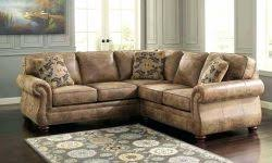 target baby section sectional designs and ideas