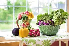 cuisine saine nos conseils pour une cuisine saine et propre ensemble pour les