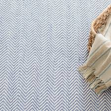 Zig Zag Outdoor Rug 106 Best Floor Decor Images On Pinterest Floor Decor Area Rugs